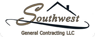 Southwest General Contracting LLC